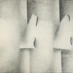 Triple Fold